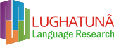 Lughatuna Language Research